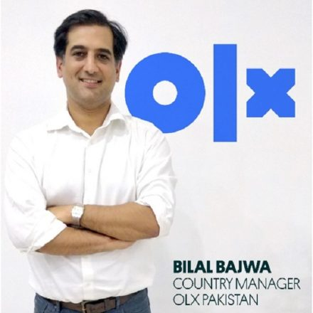 OLX Unveils A Futuristic Brand identity along with a ground-breaking tech & product launch