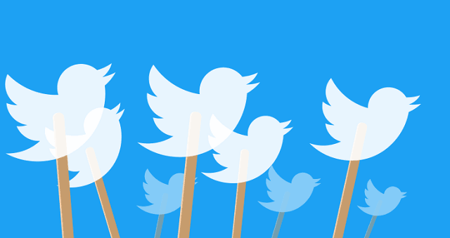 Twitter is removing locked accounts once again