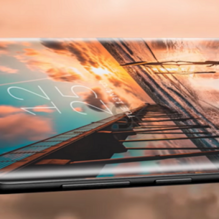 Further Galaxy S10 5G variant leaks