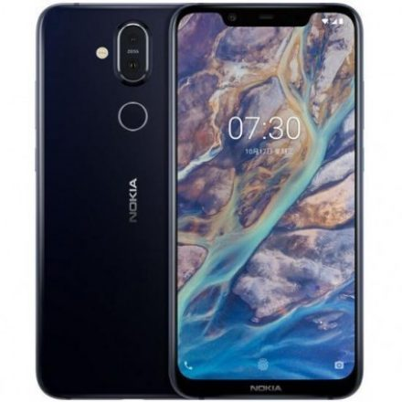 HMD India has scheduled a Nokia launch event on the December 6