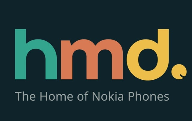 Reasons why HMD global is the spiritual sucessor to Nokia