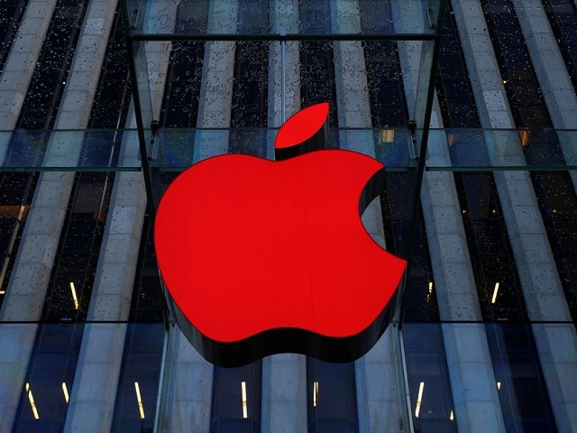 Apple letting go of the Indian market?