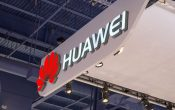 Huawei reports staggering numbers