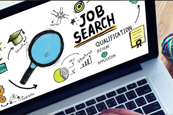 National Job portal to be launched by Govt For all skilled youth
