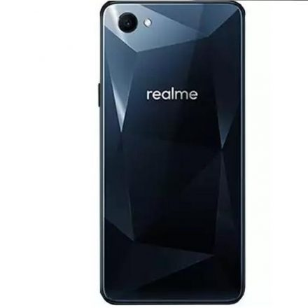 Realme smartphones hit Pakistani market