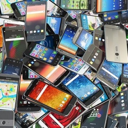 A Decision to Destroy Smuggled Phones should be Reconsidered by FBR