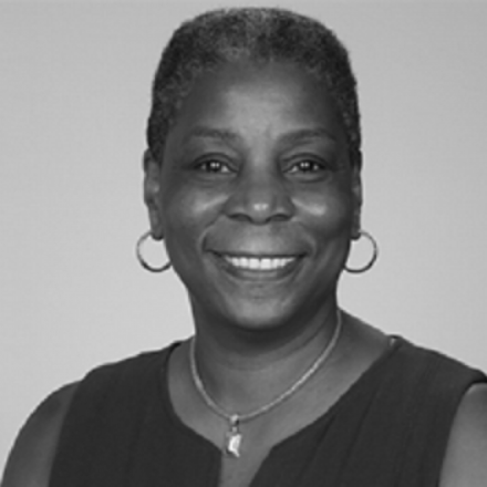 Jazz parent company appoints Ursula Burns as Chairman and CEO