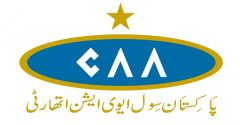 The Civil Aviation Authority  of Pakistan has issued a set of rules for Bringing phones in to Pakistan