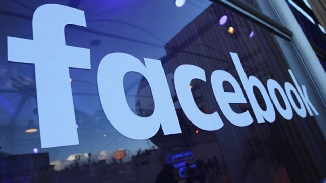 Facebook users facing major issue