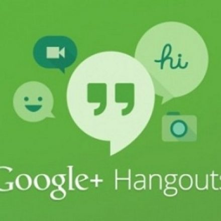 The Google Hangouts are not Shutting Down, They are just being Rebranded!