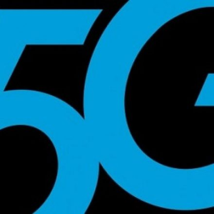Samsung and LG to demo 5G smartphones