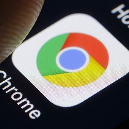 Chrome new Sneak Peak Features Allows Users to View Multiple Tabs at the Same Time