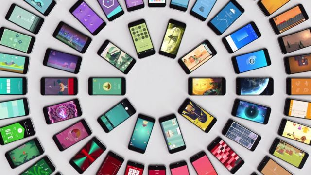 Here is why the Government decision to Tax Mobile Phone Imports is just wrong!