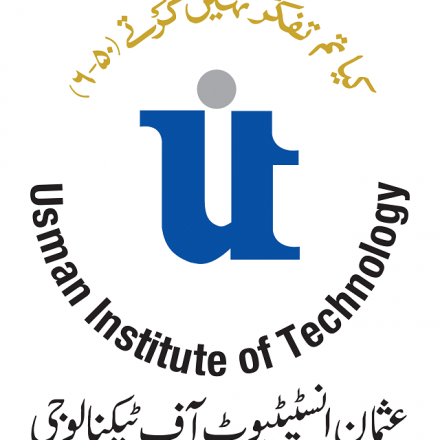 UIT Electrical Engineering Graduates Eligible for Direct Work Visas for USA, UK, Canada