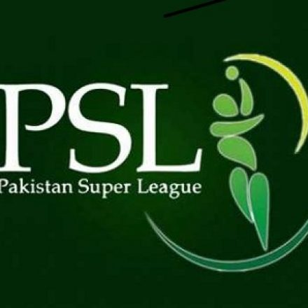 PSL 4's TV Broadcasting and digital Live Streaming Rights won by Blitz