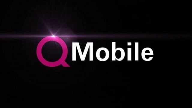 Bankruptcy Declared by the Manufacturer of QMobile Phones