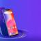 The Ulefone s10 Pro