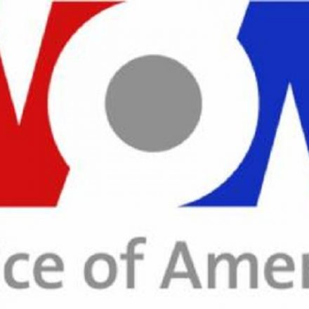 Voice of America website is banned in Pakistan after reported Anti-State Coverage by the platform!