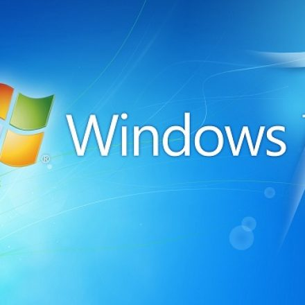 Here are 12 Tips to Speed up Windows 7