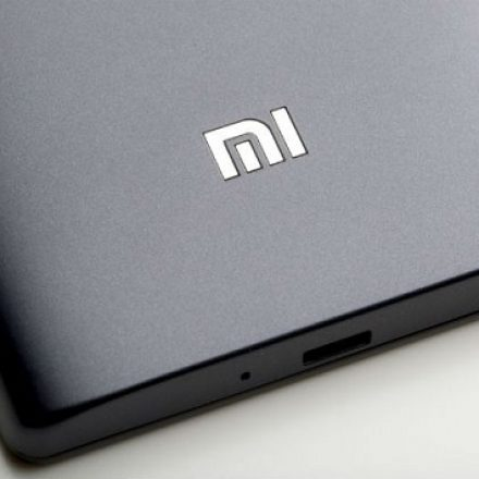 Xiaomi Redmi 7 subject go to certification at 3C