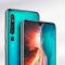 Huawei's liquid lens technology