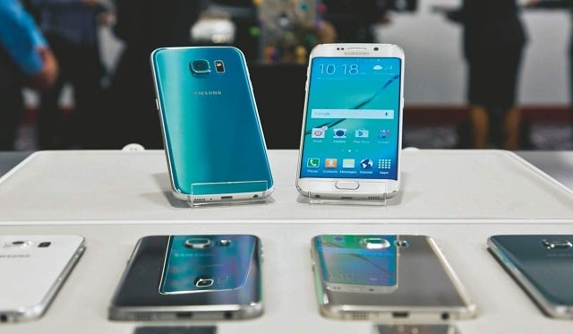 News Alert, The government of Pakistan have once again increased the duty on the import of mobile phone devices