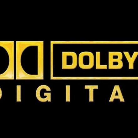 Dolby 234 application will allow musicians to record studio quality music on their phones