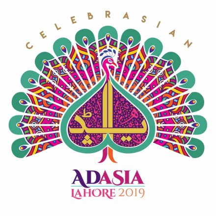 AdAsia comes to Pakistan after 30 years: Logo and creative identity unveiled at a ceremony in Lahore
