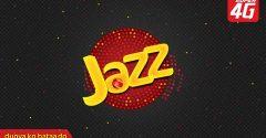Jazz TV – Unlock your Door to Entertainment