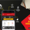 Jazz World App launched for Android and iOS users