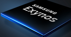 Samsung Rumored to be in the works of developing the Xynos 9825 processor and may announce it at the H2 2019