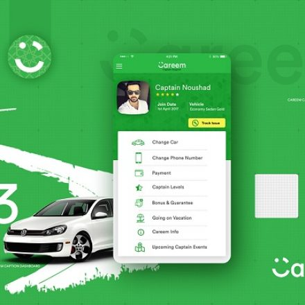 Careem Manager has been abused and arrested by the Police, Chief Minister to has taken notice