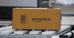 New E-commerce rules in India may cause trouble for discounted phones
