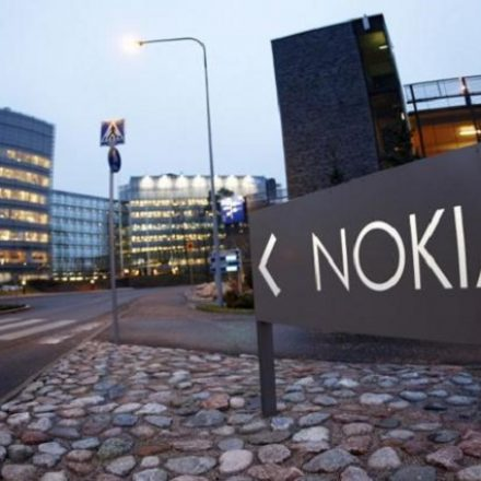 Nokia and Open Fiber bridge the digital divide in Italy