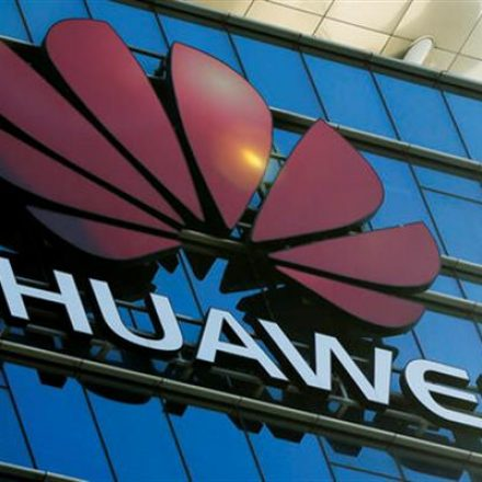Huawei have denied the allegations that the US have put on them