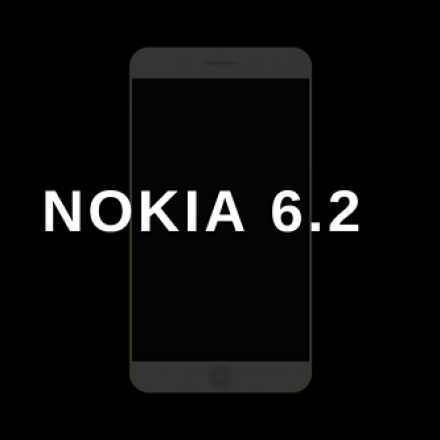 Nokia 6.2 with punch hole display and dual rear cameras to debut within a month