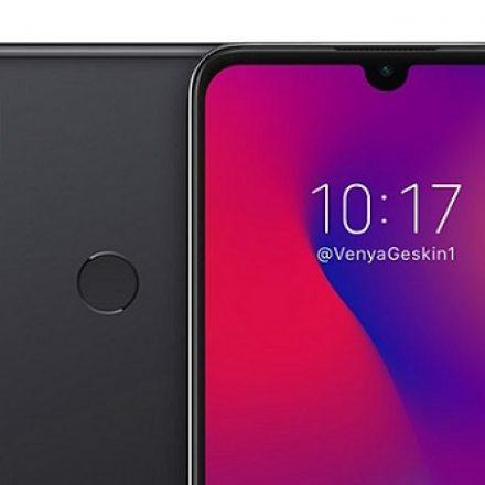 Meizu Note 9 on TENAA – 4000mAh battery in store?