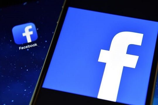 Facebook now allows a user to delete messages for the others as well