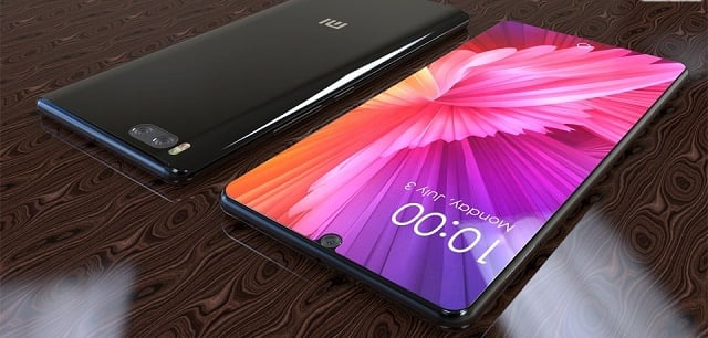 XIAOMI MI9 ANNOUNCED: READY TO TAKE ON THE BIG DOGS WITHOUT BREAKING THE BANK