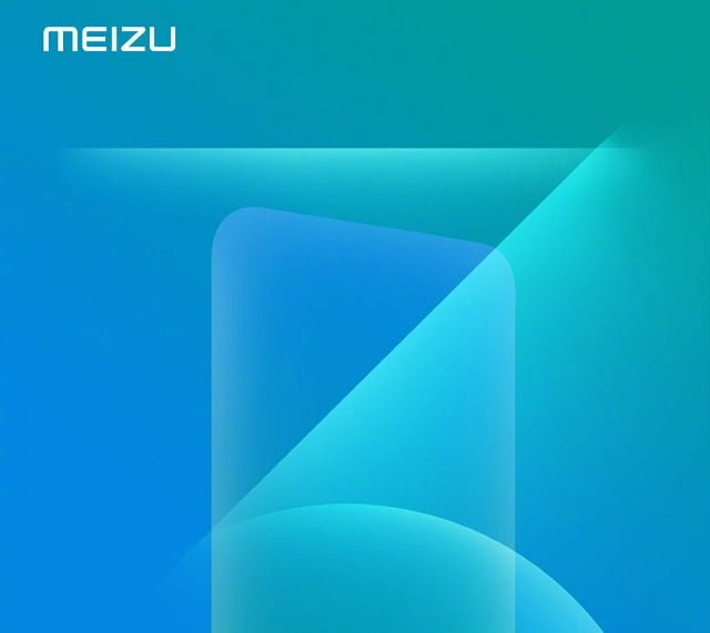 Countdown poster released by Meizu for the Feb 14 event, Note 9 to be announced?