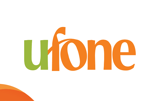 Ufone partners with Islamabad United as its favourite network