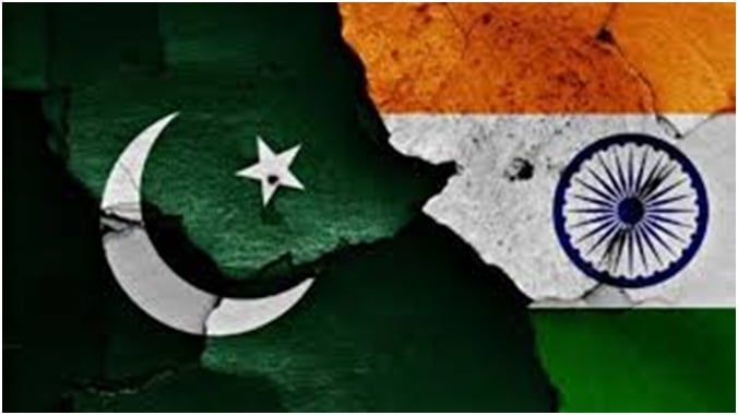 INDIA PLANS TO RETALIATE THE PULWAMA ATTACK IN ALL POSSIBLE WAYS: RAISES IMPORT DUTY ON PAKISTANI GOODS BY 200%