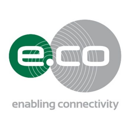 edotco gears towards a future-ready telecommunications infrastructure landscape in Pakistan