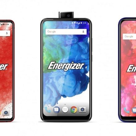 Energizer set to reveal phones which will pack a battery of 18,000 mAh at MWC 2019