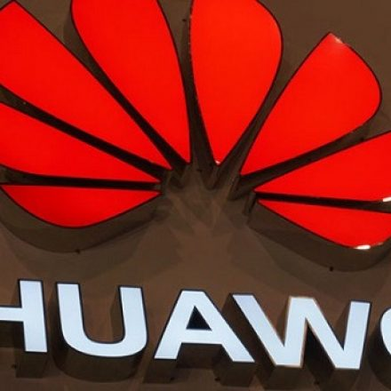 Huawei has published a Q&A session on their website, in an effort to regain there clients'!
