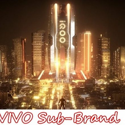 Vivo to launch a new Sub-Brand namely, Vivo IQOO