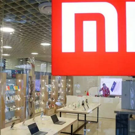Xiaomi will be making a smartphone related announcement tomorrow