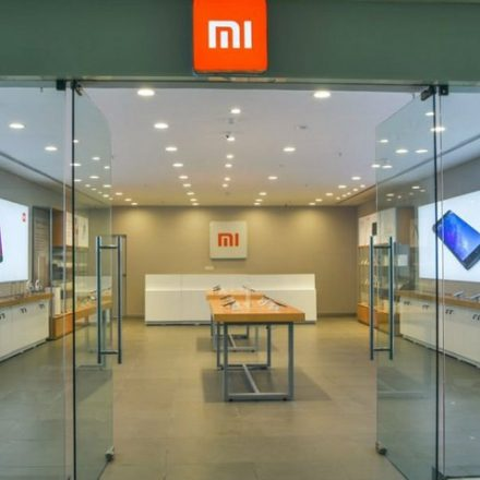 Redmi set for offline stores – later in the year