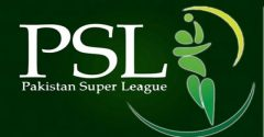 PAKISTAN SUPER LEAGUE ALL THE UPDATES IN ONE PLACE