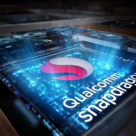 Qualcomm explain the Snapdragon 712